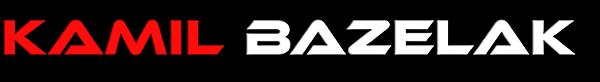 Oficjalna strona Kamila Bazelaka zawodnika sportów walki, strongmana, zawodnika MMA, działacza społecznego